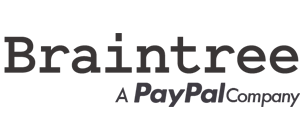 Braintree - a PayPal Company
