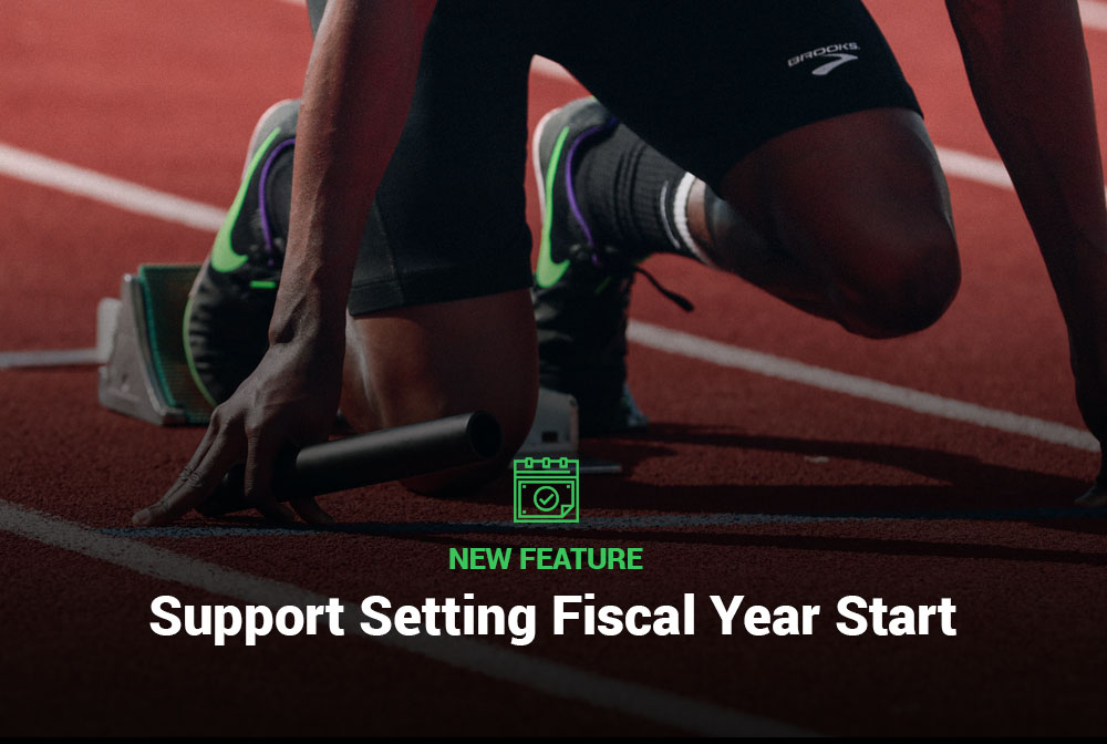 support-setting-a-fiscal-year